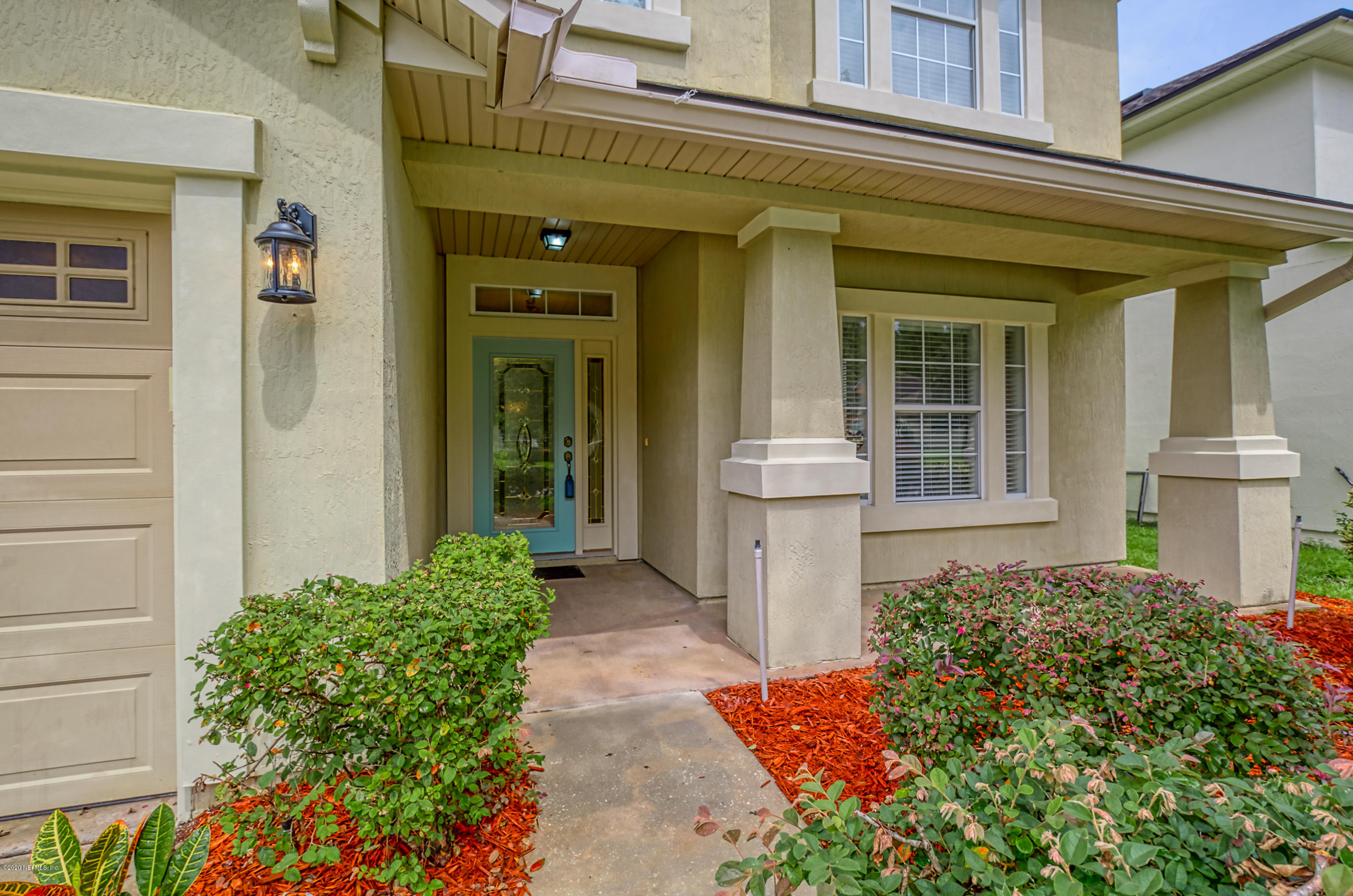 2020 CYPRESS BLUFF, ORANGE PARK, FLORIDA 32003, 4 Bedrooms Bedrooms, ,3 BathroomsBathrooms,Residential,For sale,CYPRESS BLUFF,1072923