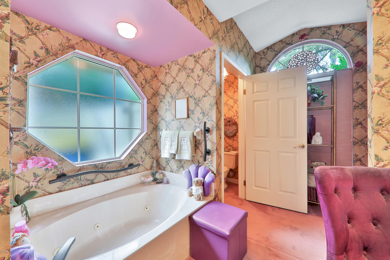 2207 BROAD WATER, JACKSONVILLE, FLORIDA 32225, 4 Bedrooms Bedrooms, ,2 BathroomsBathrooms,Residential,For sale,BROAD WATER,1073462