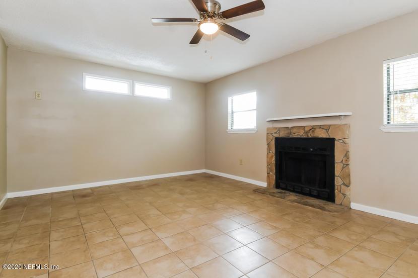 10934 LUANA, JACKSONVILLE, FLORIDA 32246, 3 Bedrooms Bedrooms, ,2 BathroomsBathrooms,Rental,For Rent,LUANA,1073522