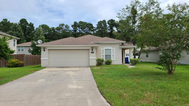338 VAN GOGH, PONTE VEDRA, FLORIDA 32081, 3 Bedrooms Bedrooms, ,2 BathroomsBathrooms,Rental,For Rent,VAN GOGH,1073529