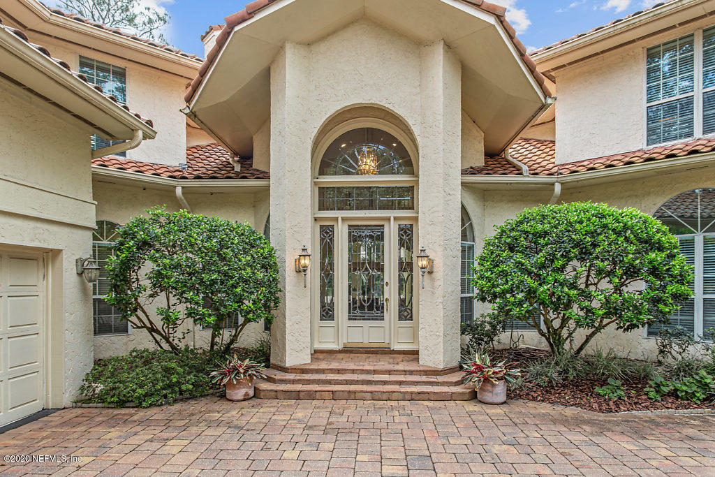 6647 EPPING FOREST, JACKSONVILLE, FLORIDA 32217, 5 Bedrooms Bedrooms, ,5 BathroomsBathrooms,Residential,For sale,EPPING FOREST,1071708