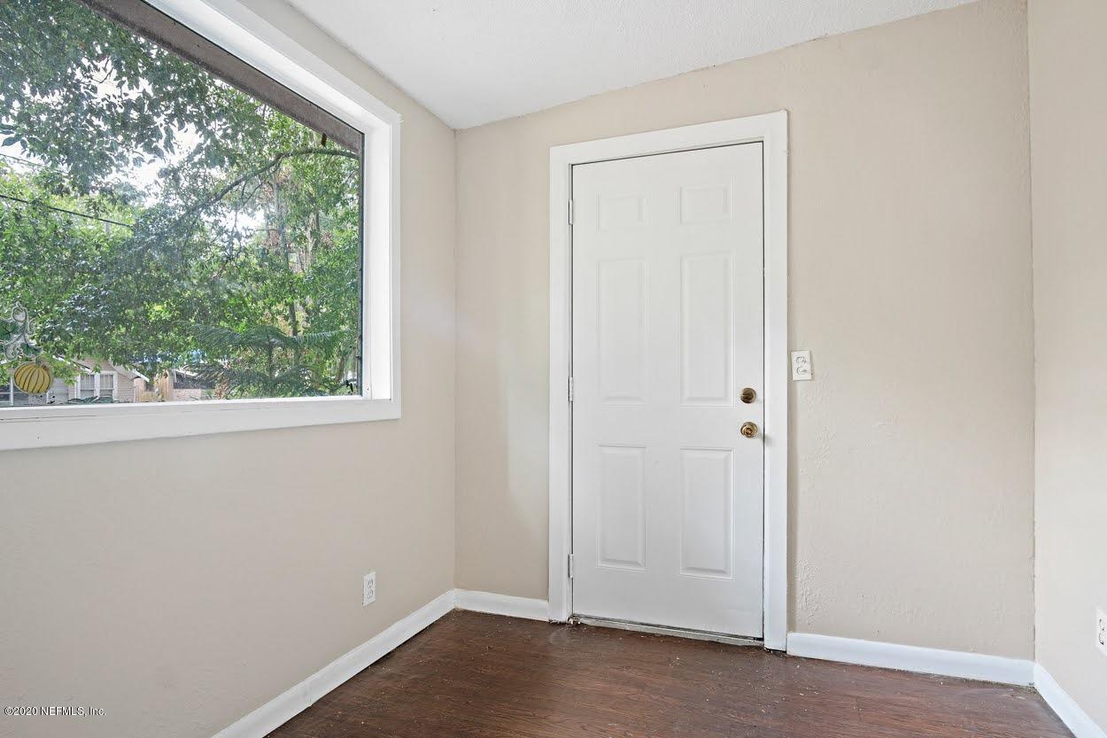 8764 3RD, JACKSONVILLE, FLORIDA 32208, 4 Bedrooms Bedrooms, ,2 BathroomsBathrooms,Rental,For Rent,3RD,1073591