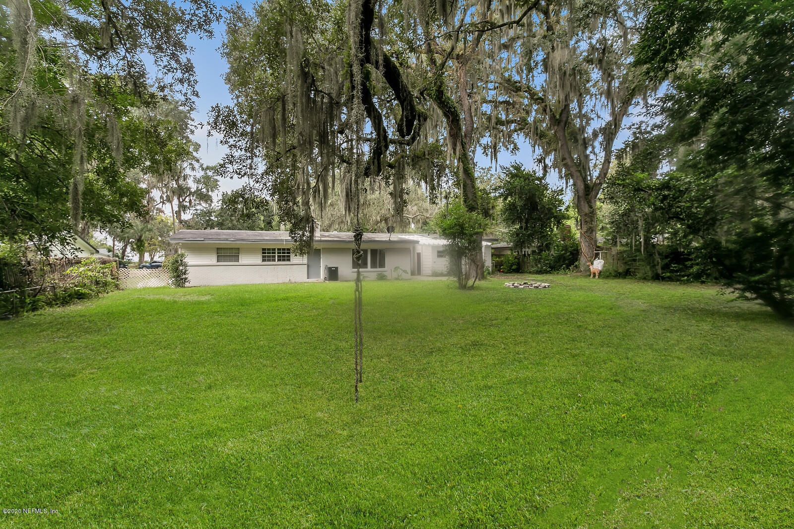 2553 HOLLY POINT, ORANGE PARK, FLORIDA 32073, 3 Bedrooms Bedrooms, ,2 BathroomsBathrooms,Residential,For sale,HOLLY POINT,1073111
