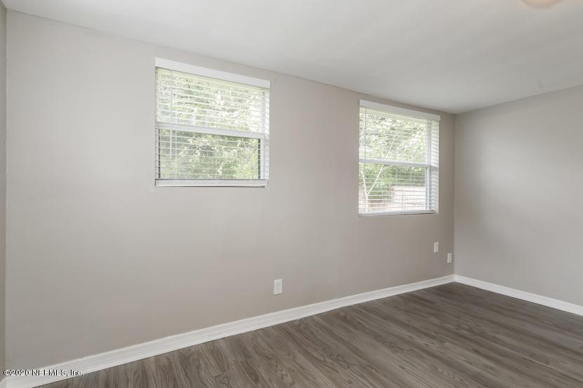 8962 JEFFERSON, JACKSONVILLE, FLORIDA 32208, 3 Bedrooms Bedrooms, ,1 BathroomBathrooms,Rental,For Rent,JEFFERSON,1073878