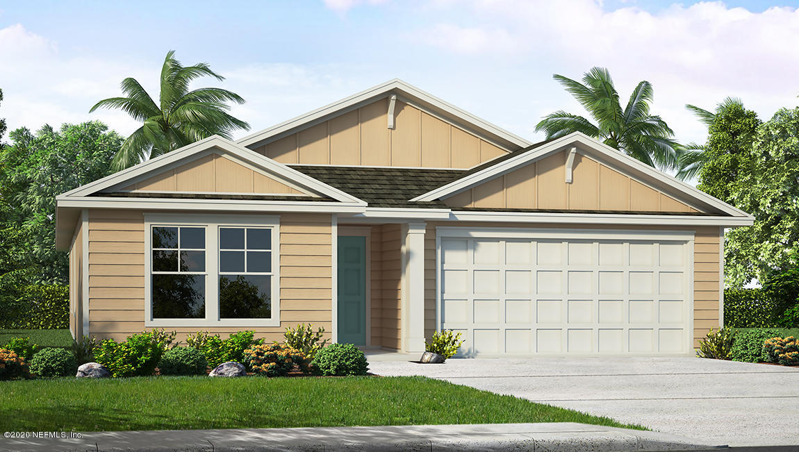 516 PALACE, ST AUGUSTINE, FLORIDA 32084, 3 Bedrooms Bedrooms, ,2 BathroomsBathrooms,Residential,For sale,PALACE,1059758