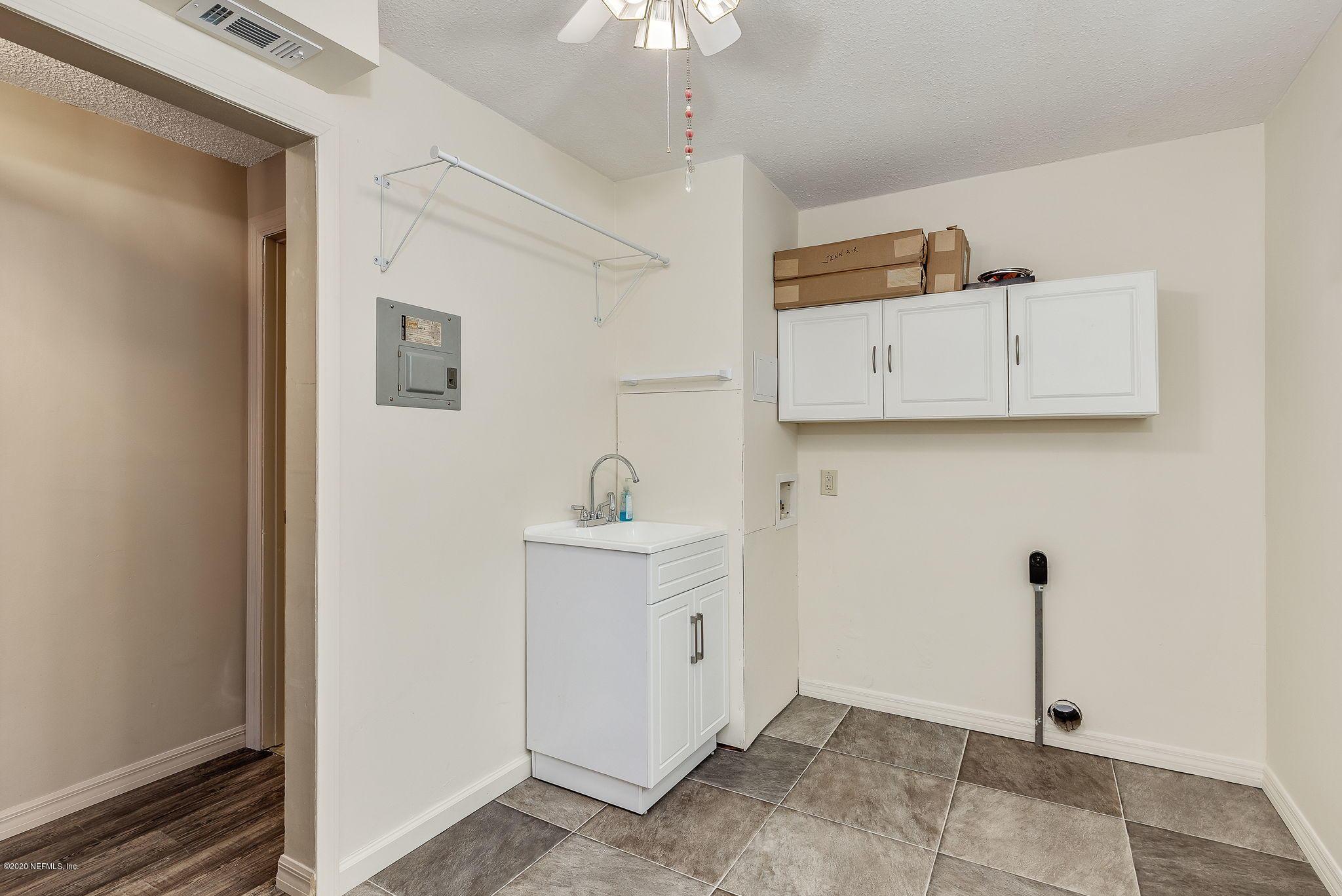 4765 MARA, JACKSONVILLE, FLORIDA 32258, 4 Bedrooms Bedrooms, ,2 BathroomsBathrooms,Residential,For sale,MARA,1074058