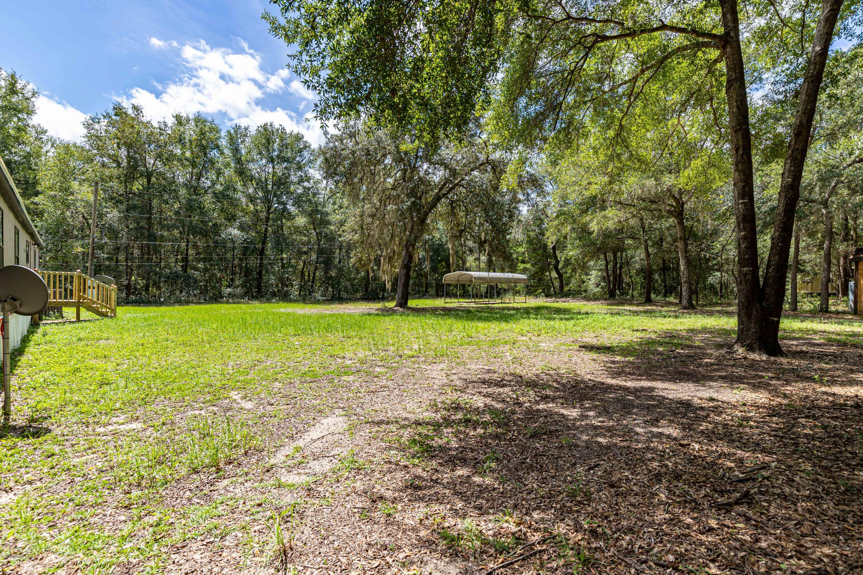 7808 TWIN LAKES, KEYSTONE HEIGHTS, FLORIDA 32656, 4 Bedrooms Bedrooms, ,2 BathroomsBathrooms,Residential,For sale,TWIN LAKES,1073696