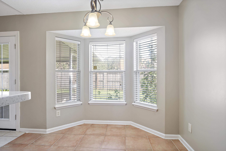 3656 DOUBLE BRANCH, ORANGE PARK, FLORIDA 32073, 4 Bedrooms Bedrooms, ,2 BathroomsBathrooms,Residential,For sale,DOUBLE BRANCH,1072934