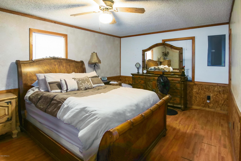 2900 JOE ASHTON, ST AUGUSTINE, FLORIDA 32092, 4 Bedrooms Bedrooms, ,3 BathroomsBathrooms,Residential,For sale,JOE ASHTON,1049448