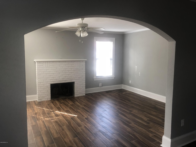 1723 SAN MARCO, JACKSONVILLE, FLORIDA 32207, 2 Bedrooms Bedrooms, ,1 BathroomBathrooms,Rental,For Rent,SAN MARCO,1074239