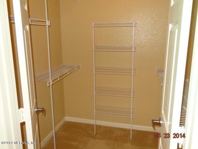 8539 GATE, JACKSONVILLE, FLORIDA 32216, 2 Bedrooms Bedrooms, ,2 BathroomsBathrooms,Rental,For Rent,GATE,1081471