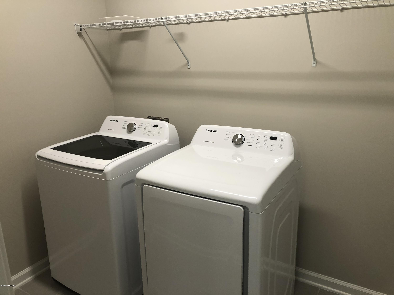 272 CARETTA, ST AUGUSTINE, FLORIDA 32086, 3 Bedrooms Bedrooms, ,2 BathroomsBathrooms,Residential,For sale,CARETTA,1048606