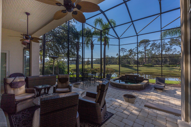 140 MUIRFIELD, PONTE VEDRA BEACH, FLORIDA 32082, 5 Bedrooms Bedrooms, ,6 BathroomsBathrooms,Residential,For sale,MUIRFIELD,1075159