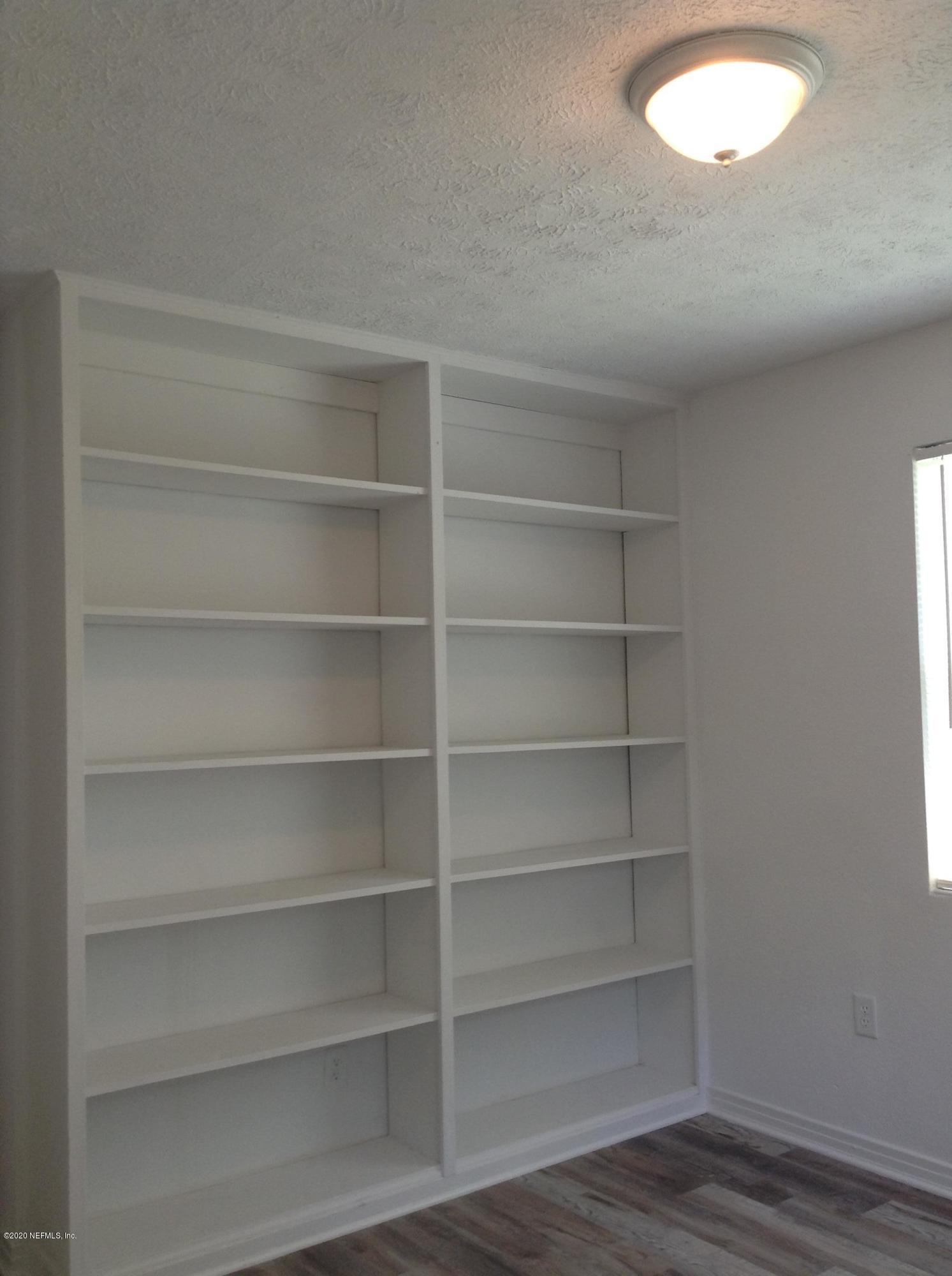 2610 ROGERO, JACKSONVILLE, FLORIDA 32211, 3 Bedrooms Bedrooms, ,2 BathroomsBathrooms,Residential,For sale,ROGERO,1074138