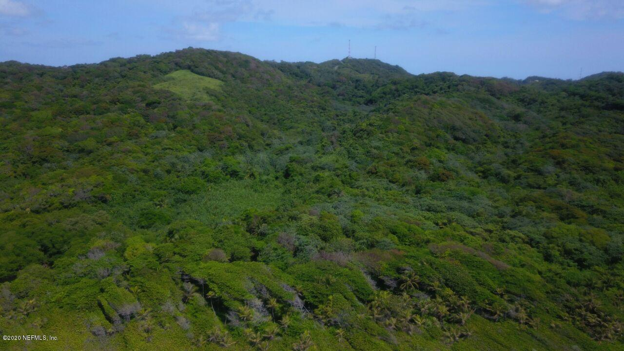 VERIFYING, N/A, ,Vacant land,For sale,1074654