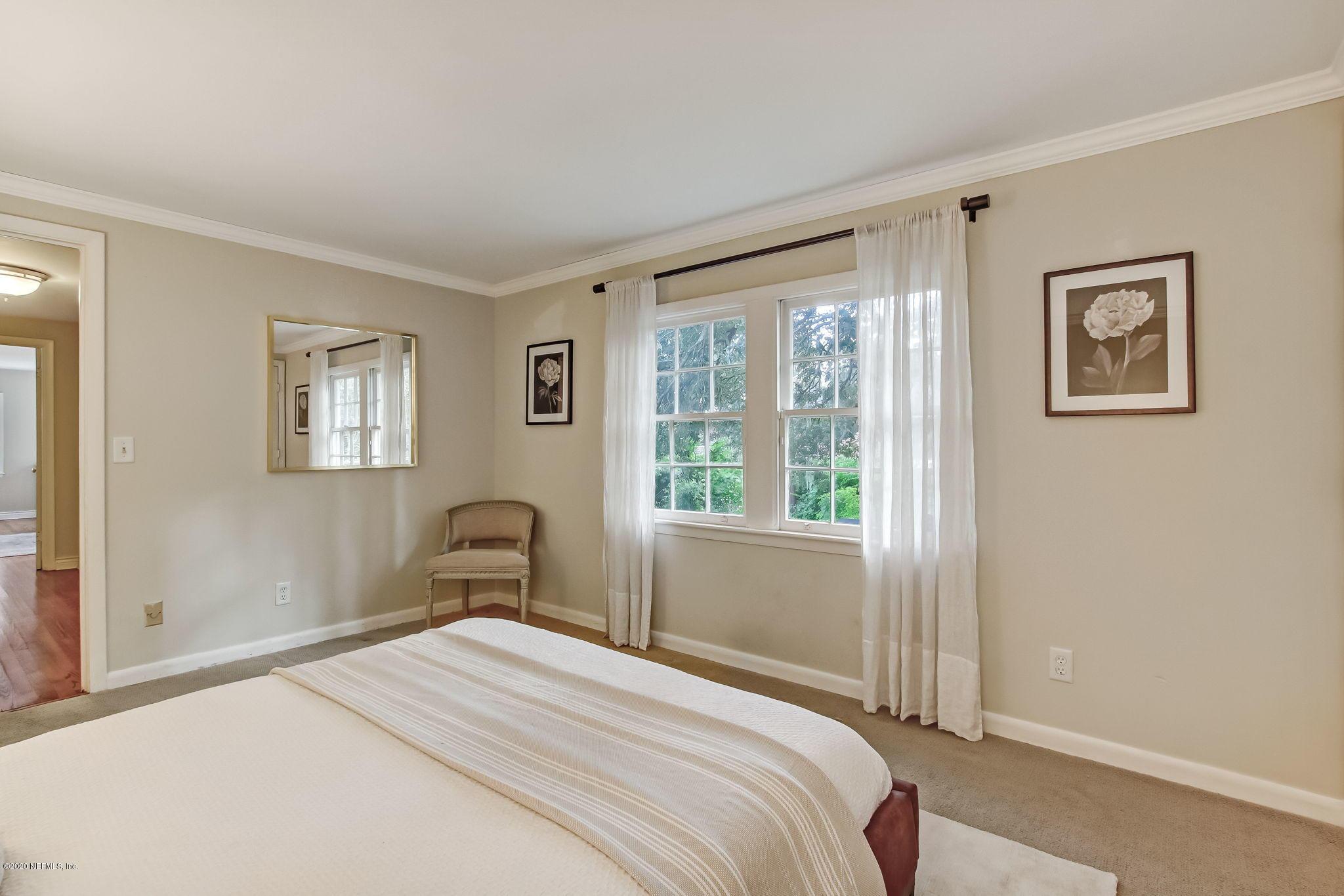 1872 RIBAULT, JACKSONVILLE, FLORIDA 32205, 5 Bedrooms Bedrooms, ,3 BathroomsBathrooms,Residential,For sale,RIBAULT,1056162