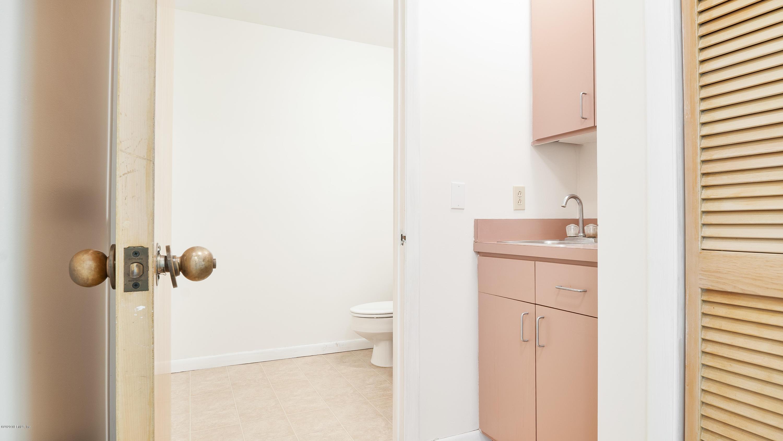 10 MC MILLAN, ST AUGUSTINE, FLORIDA 32084, 3 Bedrooms Bedrooms, ,2 BathroomsBathrooms,Investment / MultiFamily,For sale,MC MILLAN,1074758