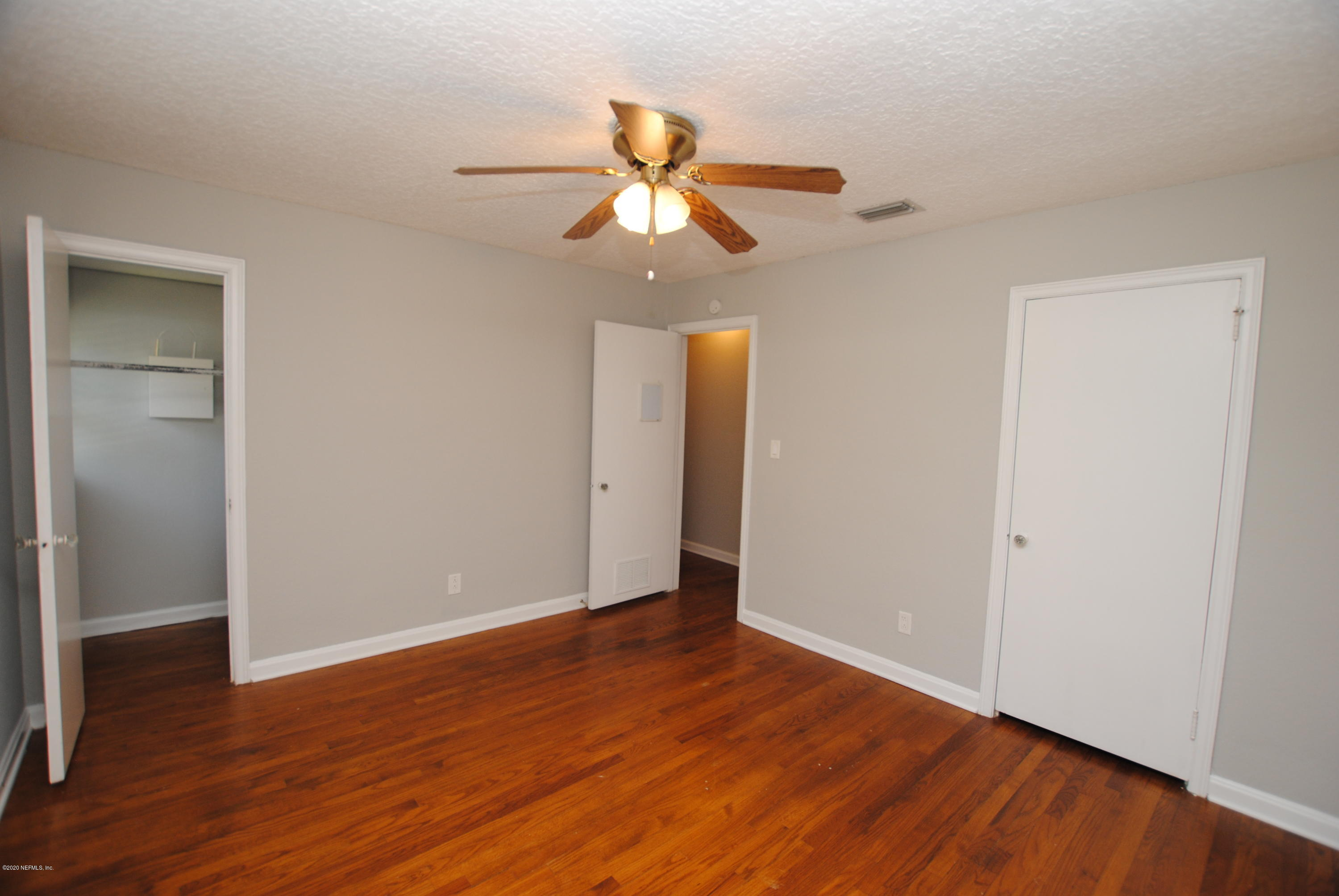 2946 DOWNING, JACKSONVILLE, FLORIDA 32203, 2 Bedrooms Bedrooms, ,1 BathroomBathrooms,Rental,For Rent,DOWNING,1074398
