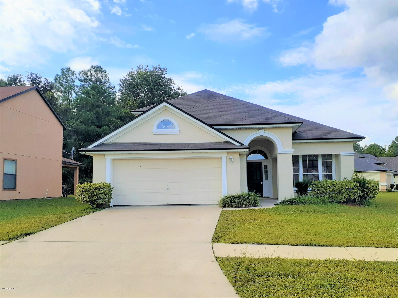 2814 SPOONBILL, ORANGE PARK, FLORIDA 32073, 4 Bedrooms Bedrooms, ,2 BathroomsBathrooms,Residential,For sale,SPOONBILL,1074425
