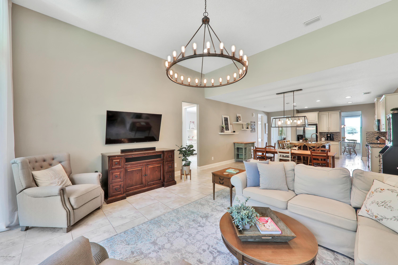 184 OLIVETTE, ST JOHNS, FLORIDA 32259, 5 Bedrooms Bedrooms, ,3 BathroomsBathrooms,Residential,For sale,OLIVETTE,1074812