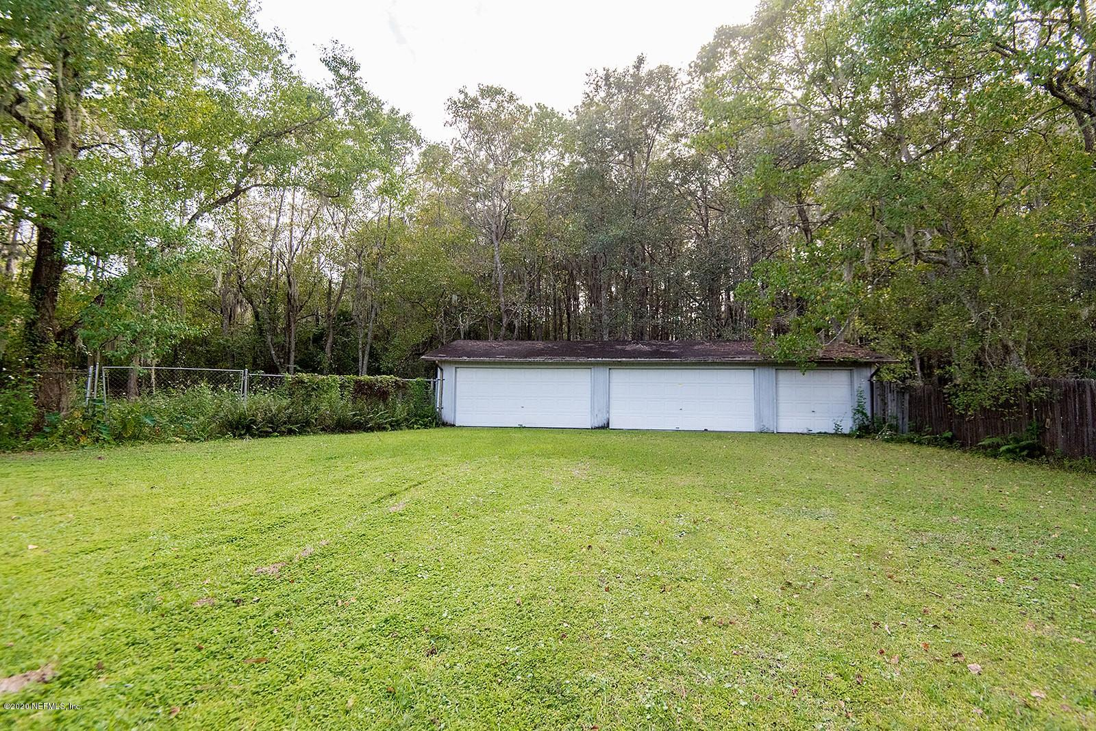 5273 COUNTY ROAD 218, MIDDLEBURG, FLORIDA 32068, 3 Bedrooms Bedrooms, ,2 BathroomsBathrooms,Residential,For sale,COUNTY ROAD 218,1075304