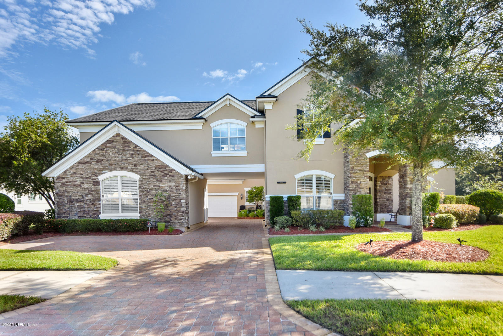 1619 CROOKED OAK, ORANGE PARK, FLORIDA 32065, 6 Bedrooms Bedrooms, ,4 BathroomsBathrooms,Residential,For sale,CROOKED OAK,1075025