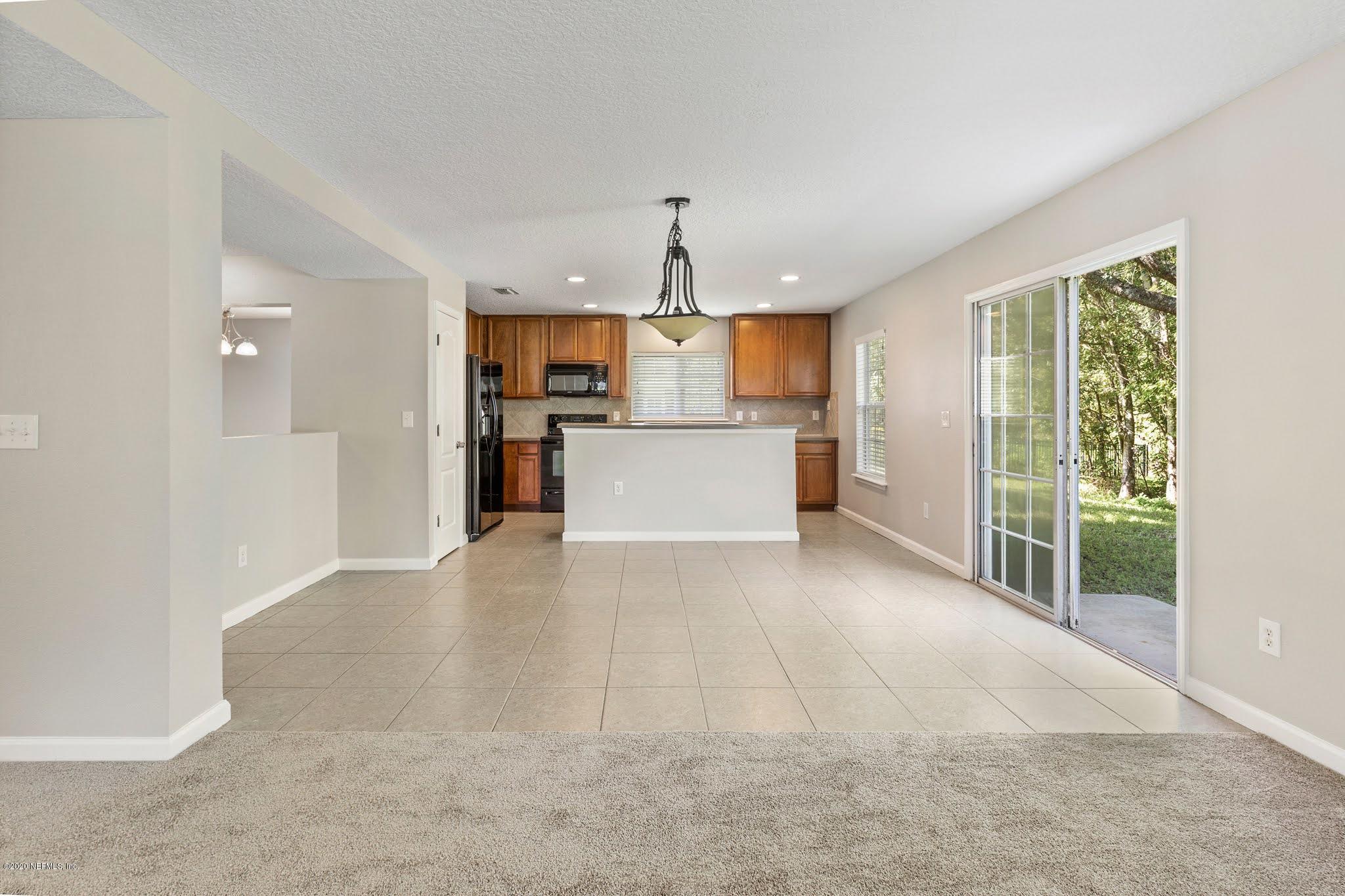 4911 CYPRESS LINKS, ELKTON, FLORIDA 32033, 3 Bedrooms Bedrooms, ,2 BathroomsBathrooms,Residential,For sale,CYPRESS LINKS,1075096