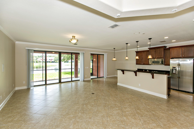 3706 CASITAS, JACKSONVILLE, FLORIDA 32224, 3 Bedrooms Bedrooms, ,2 BathroomsBathrooms,Rental,For Rent,CASITAS,1075117