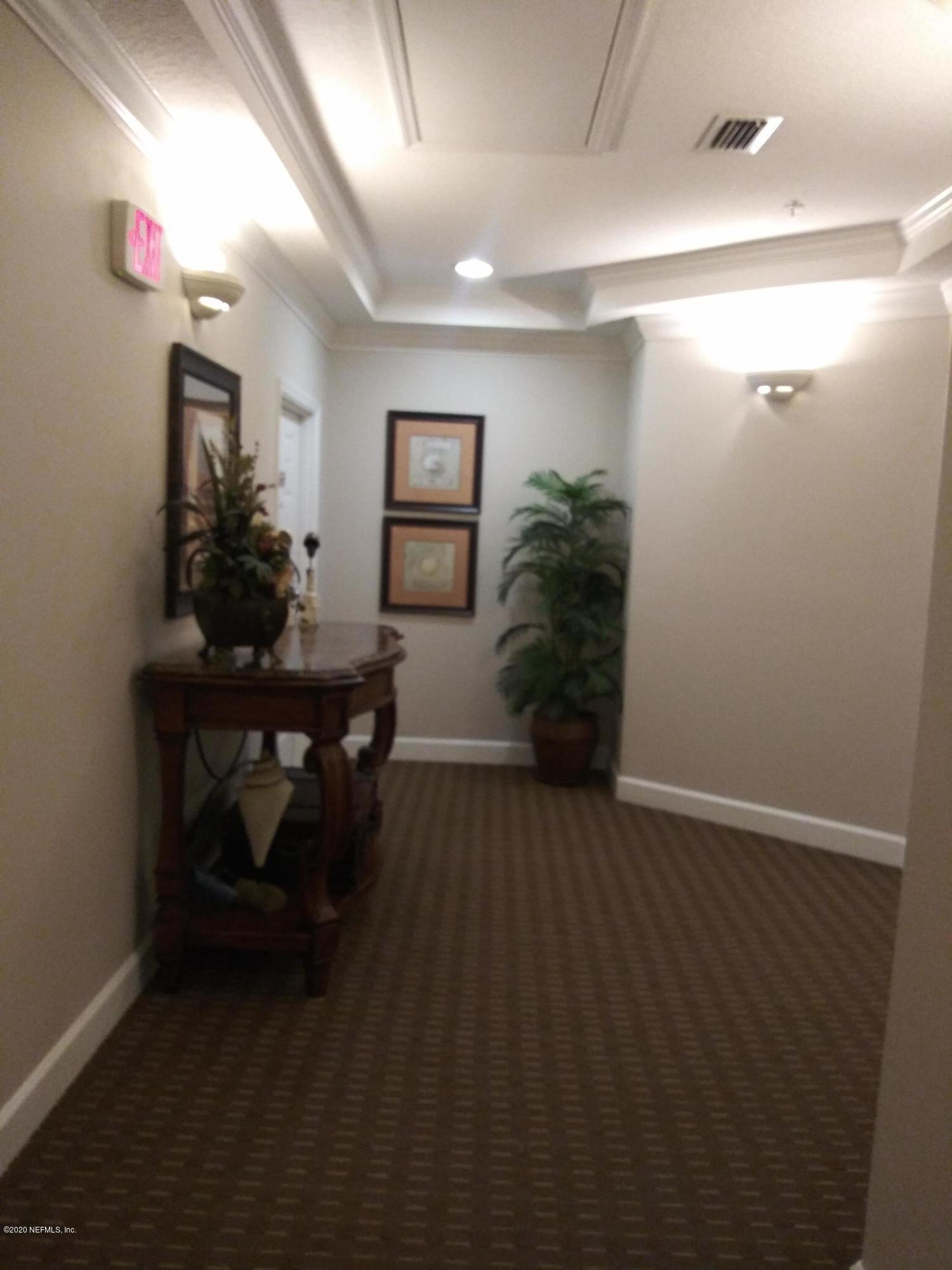 4480 DEERWOOD LAKE, JACKSONVILLE, FLORIDA 32216, 3 Bedrooms Bedrooms, ,2 BathroomsBathrooms,Residential,For sale,DEERWOOD LAKE,1072692