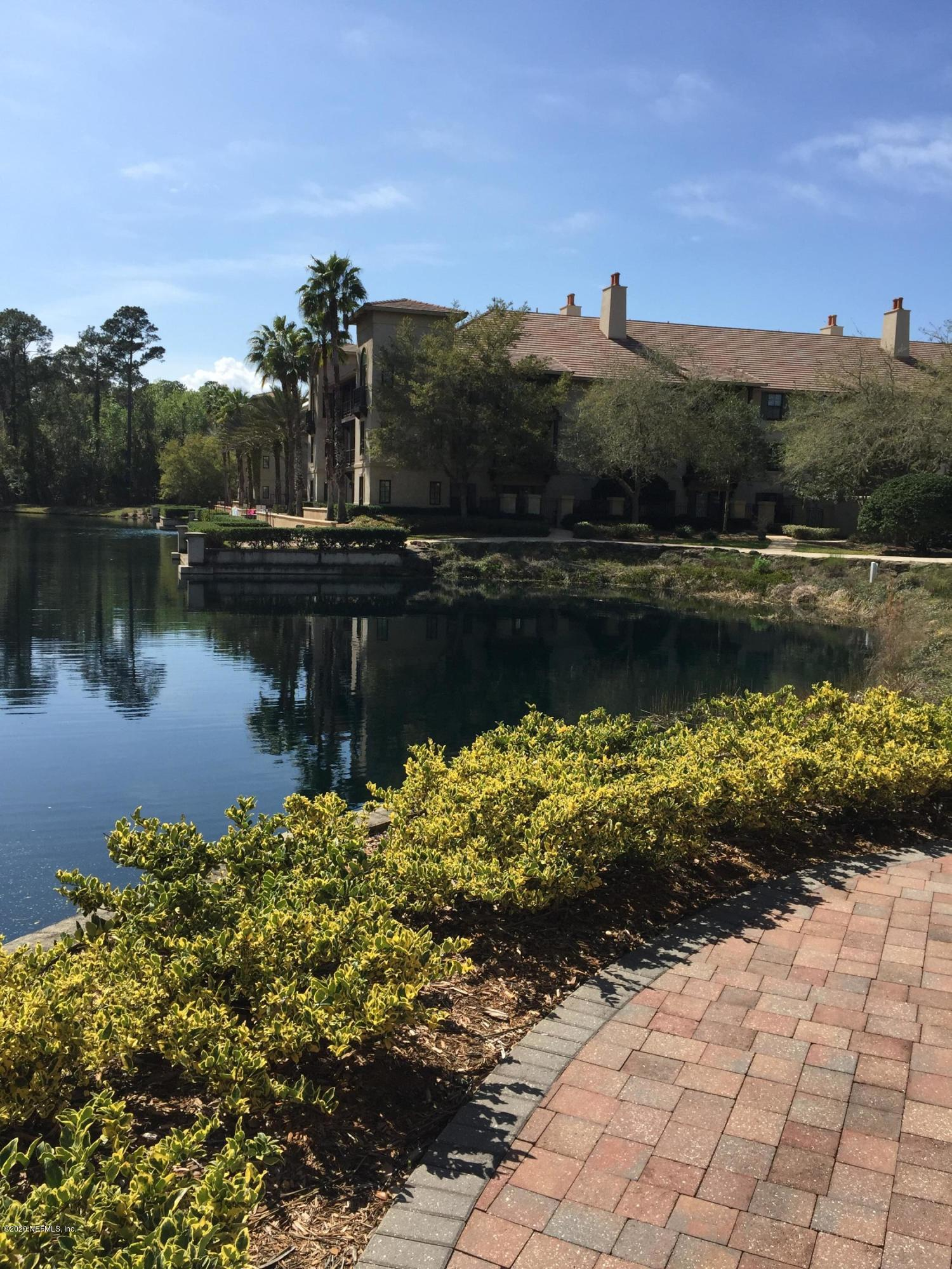 945 REGISTRY, ST AUGUSTINE, FLORIDA 32092, 1 Bedroom Bedrooms, ,1 BathroomBathrooms,Residential,For sale,REGISTRY,1075202