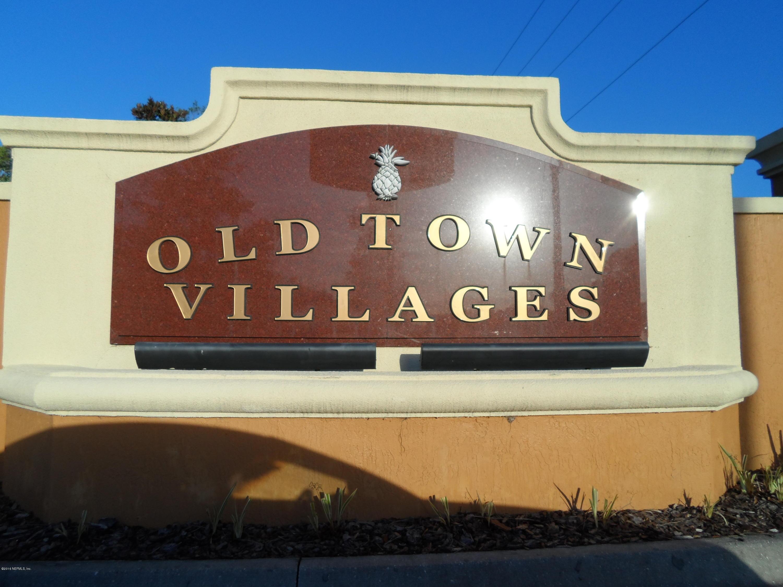 225 OLD VILLAGE CENTER, ST AUGUSTINE, FLORIDA 32084, 3 Bedrooms Bedrooms, ,2 BathroomsBathrooms,Rental,For Rent,OLD VILLAGE CENTER,1075262
