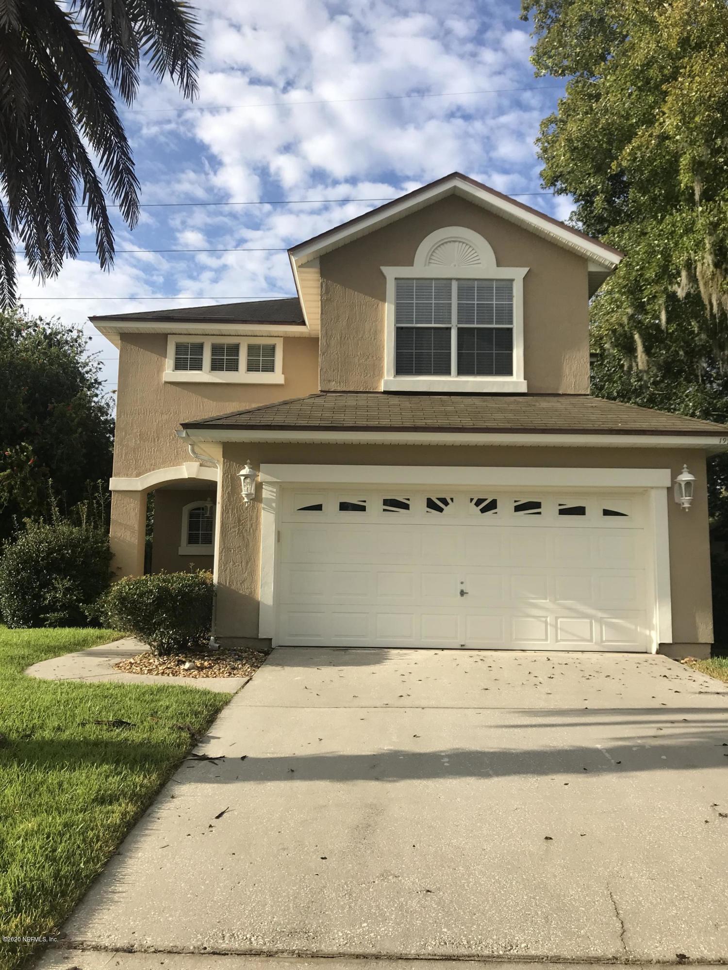 1998 LENOX, MIDDLEBURG, FLORIDA 32068, 3 Bedrooms Bedrooms, ,Residential,For sale,LENOX,1075272