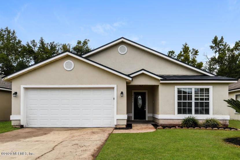 6950 RECREATION, JACKSONVILLE, FLORIDA 32244, 4 Bedrooms Bedrooms, ,2 BathroomsBathrooms,Rental,For Rent,RECREATION,1075275