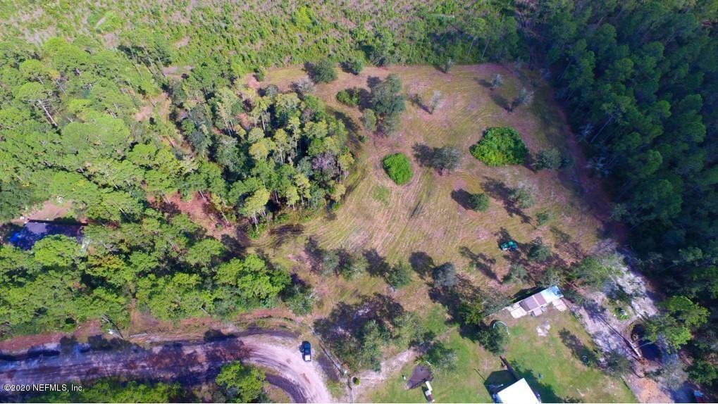 2516 SILVER MOSS, MIDDLEBURG, FLORIDA 32068, ,Vacant land,For sale,SILVER MOSS,1075286