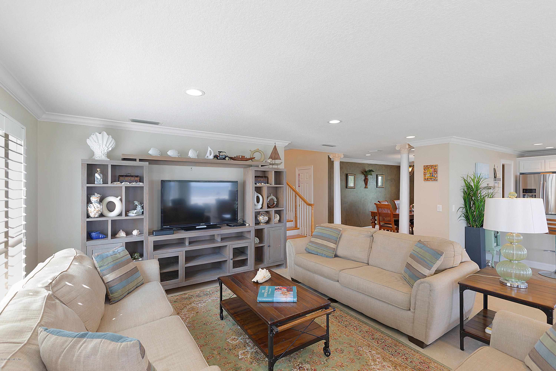 319 1ST, JACKSONVILLE BEACH, FLORIDA 32250, 7 Bedrooms Bedrooms, ,6 BathroomsBathrooms,Residential,For sale,1ST,1075569