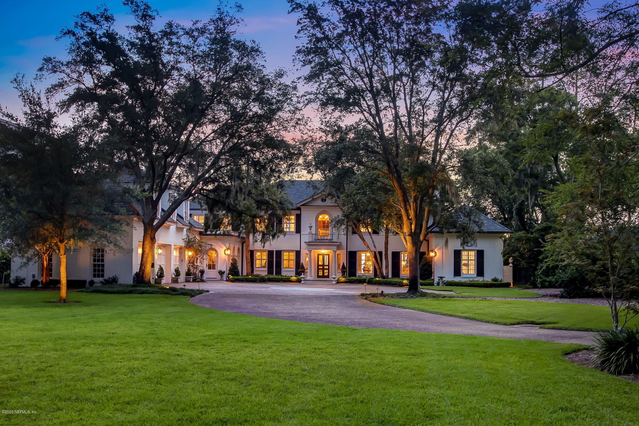 4997 MORVEN, JACKSONVILLE, FLORIDA 32210, 4 Bedrooms Bedrooms, ,5 BathroomsBathrooms,Residential,For sale,MORVEN,1079462