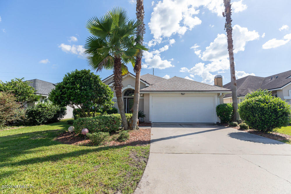 1679 RUSTLING, ORANGE PARK, FLORIDA 32003, 3 Bedrooms Bedrooms, ,2 BathroomsBathrooms,Residential,For sale,RUSTLING,1075379