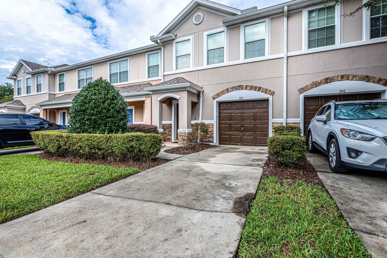 360 SUNSTONE, ORANGE PARK, FLORIDA 32065, 2 Bedrooms Bedrooms, ,2 BathroomsBathrooms,Residential,For sale,SUNSTONE,1073959