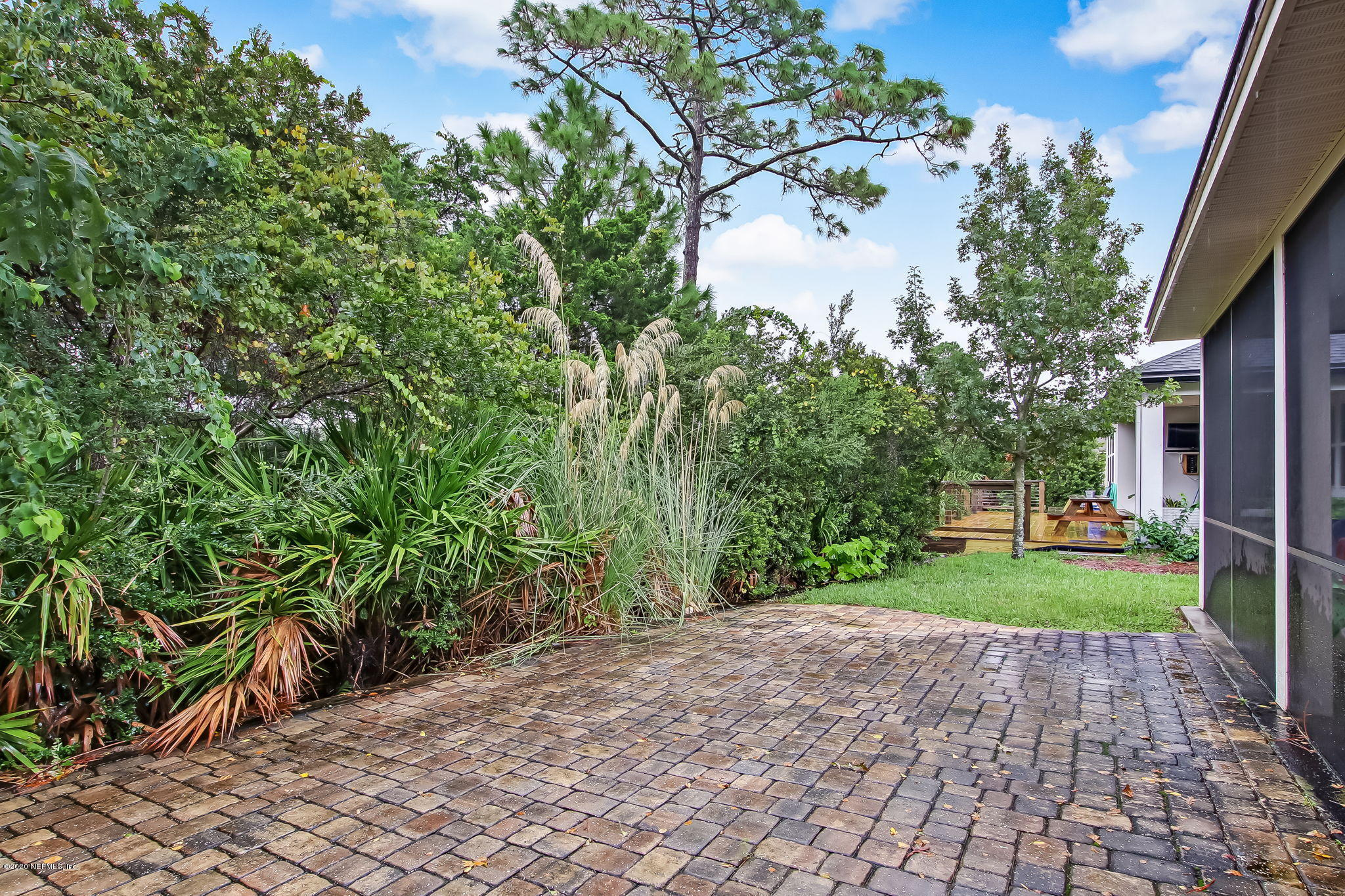 120 FRONTERA, ST AUGUSTINE, FLORIDA 32084, 4 Bedrooms Bedrooms, ,2 BathroomsBathrooms,Residential,For sale,FRONTERA,1075791