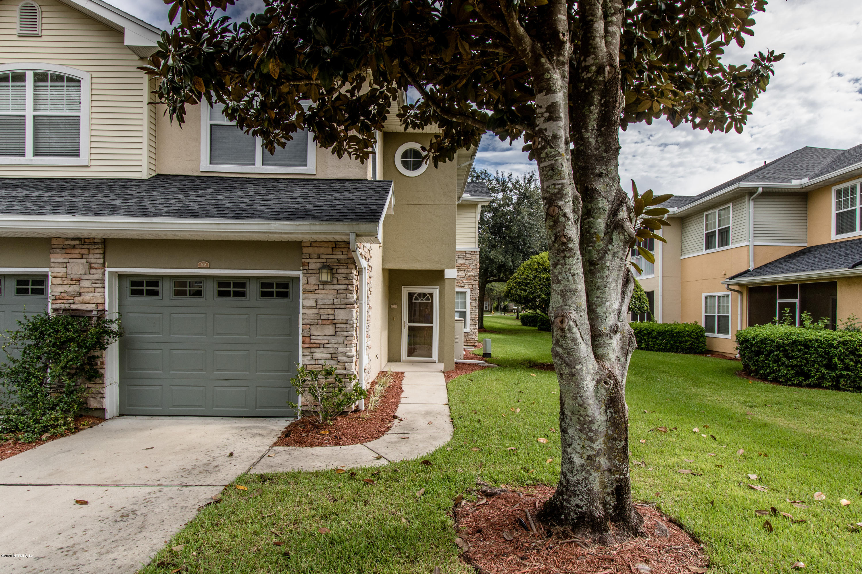 3750 SILVER BLUFF, ORANGE PARK, FLORIDA 32065, 3 Bedrooms Bedrooms, ,2 BathroomsBathrooms,Residential,For sale,SILVER BLUFF,1075620
