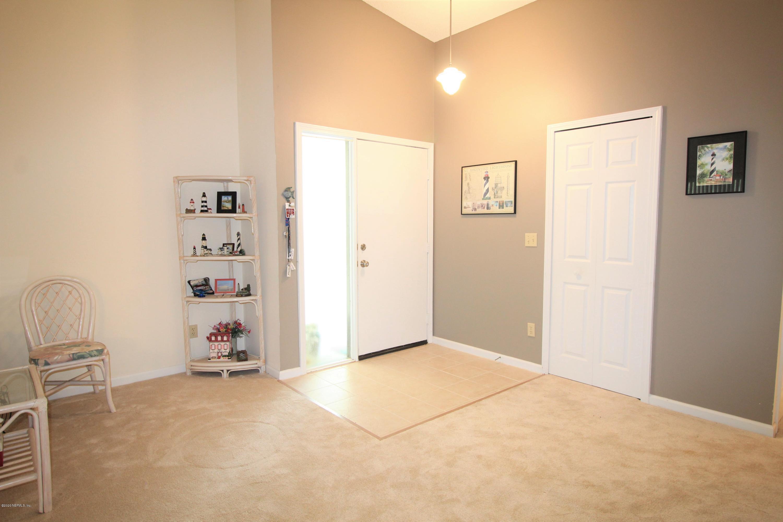 4 TALAVERA, ST AUGUSTINE, FLORIDA 32086, 2 Bedrooms Bedrooms, ,2 BathroomsBathrooms,Residential,For sale,TALAVERA,1075628