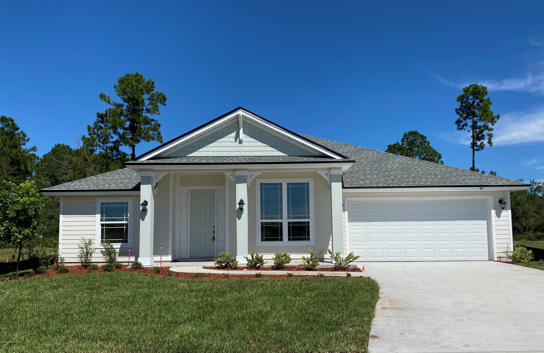 1651 LEWIS LAKE, MIDDLEBURG, FLORIDA 32068, 3 Bedrooms Bedrooms, ,2 BathroomsBathrooms,Residential,For sale,LEWIS LAKE,1068142