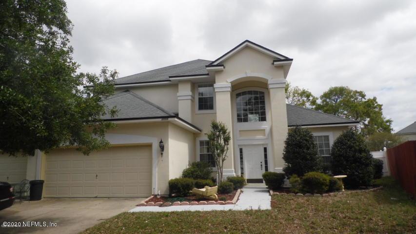 3006 THORNCREST, ORANGE PARK, FLORIDA 32065, 3 Bedrooms Bedrooms, ,2 BathroomsBathrooms,Investment / MultiFamily,For sale,THORNCREST,1075684