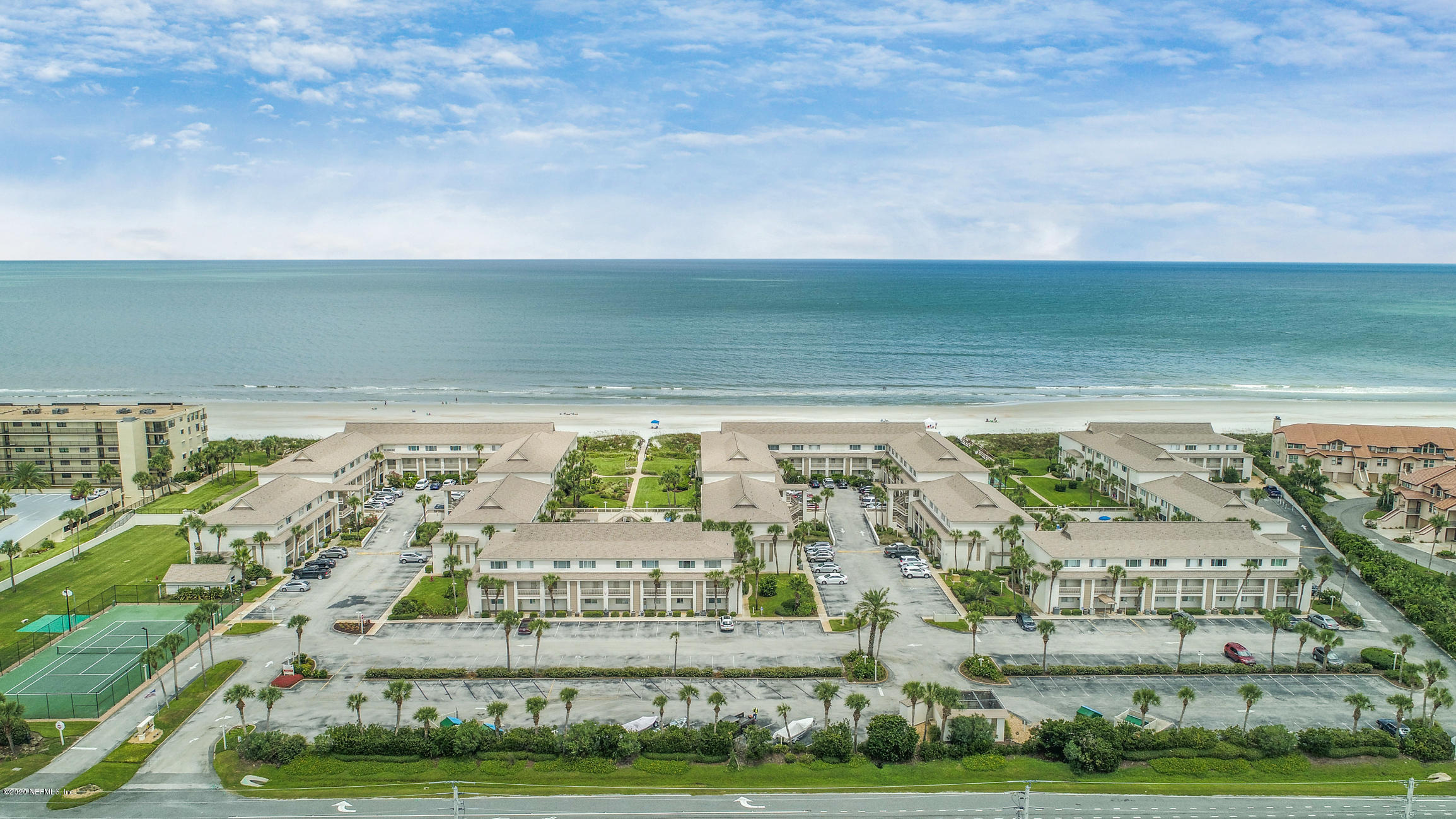 8130 A1A, ST AUGUSTINE, FLORIDA 32080, 2 Bedrooms Bedrooms, ,2 BathroomsBathrooms,Residential,For sale,A1A,1075694