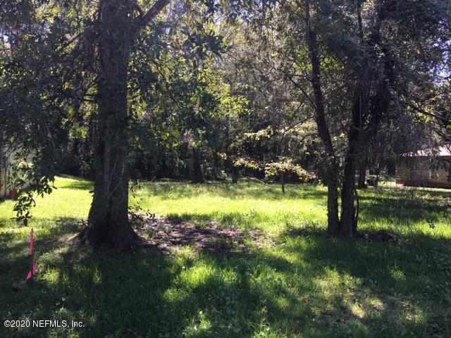 0 LINDA, JACKSONVILLE, FLORIDA 32219, ,Vacant land,For sale,LINDA,1075560