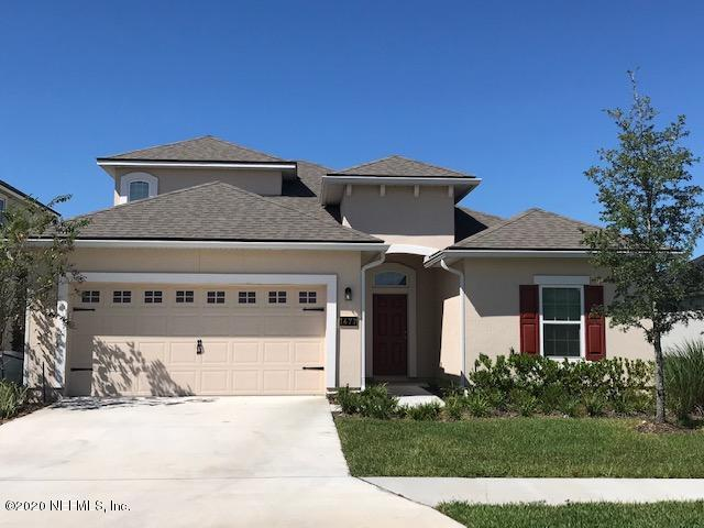 1477 AUTUMN PINES, ORANGE PARK, FLORIDA 32065, 4 Bedrooms Bedrooms, ,3 BathroomsBathrooms,Residential,For sale,AUTUMN PINES,1076021