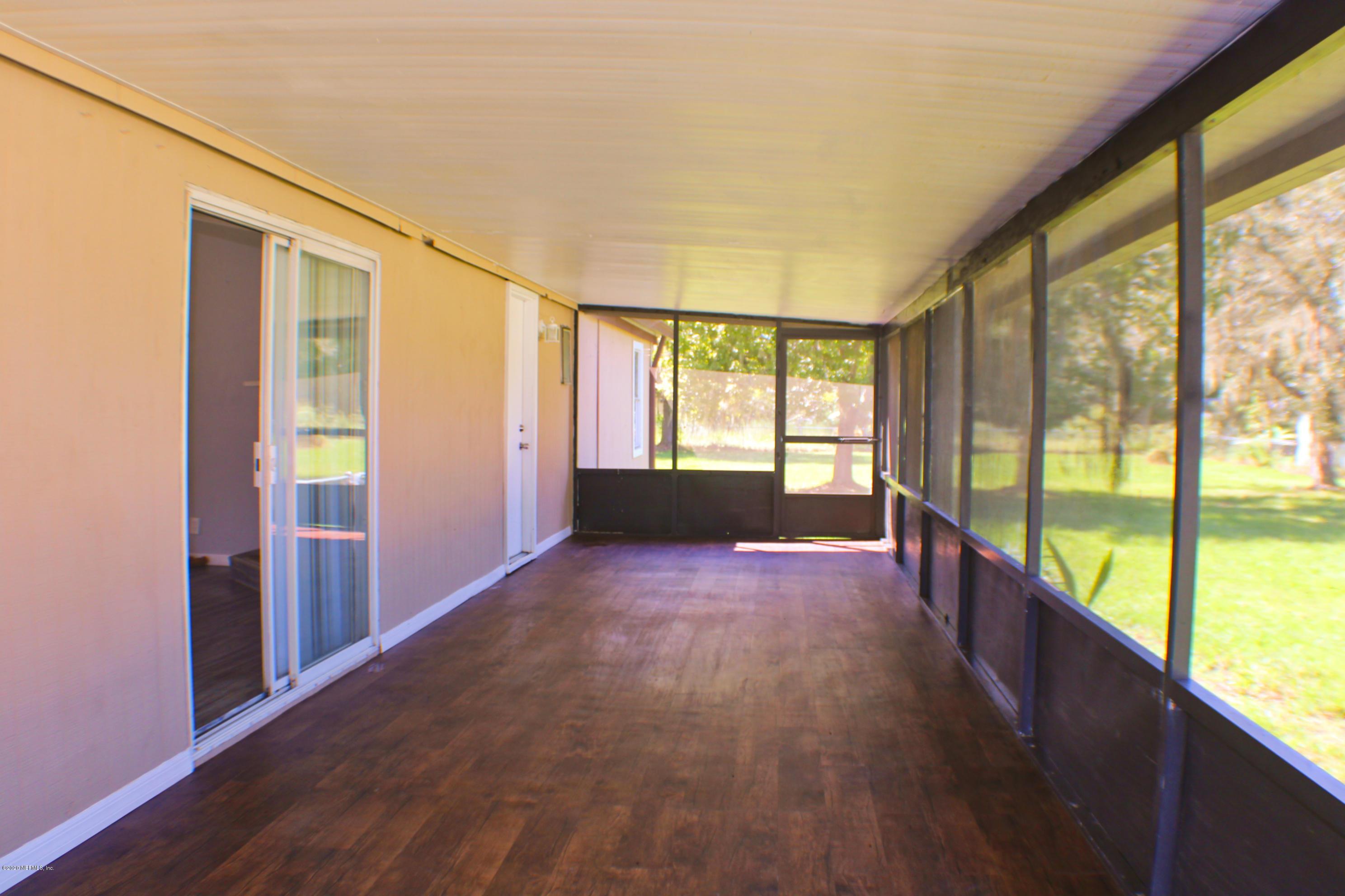 108 PINESHORE, SATSUMA, FLORIDA 32189, 3 Bedrooms Bedrooms, ,2 BathroomsBathrooms,Residential,For sale,PINESHORE,1076052