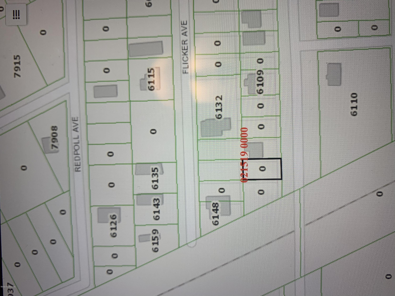0 MONCRIEF, JACKSONVILLE, FLORIDA 32219, ,Vacant land,For sale,MONCRIEF,1074400