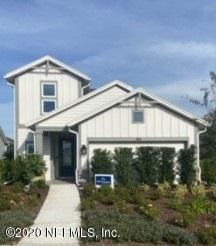 10199 INNOVATION, JACKSONVILLE, FLORIDA 32256, 4 Bedrooms Bedrooms, ,2 BathroomsBathrooms,Residential,For sale,INNOVATION,1076033