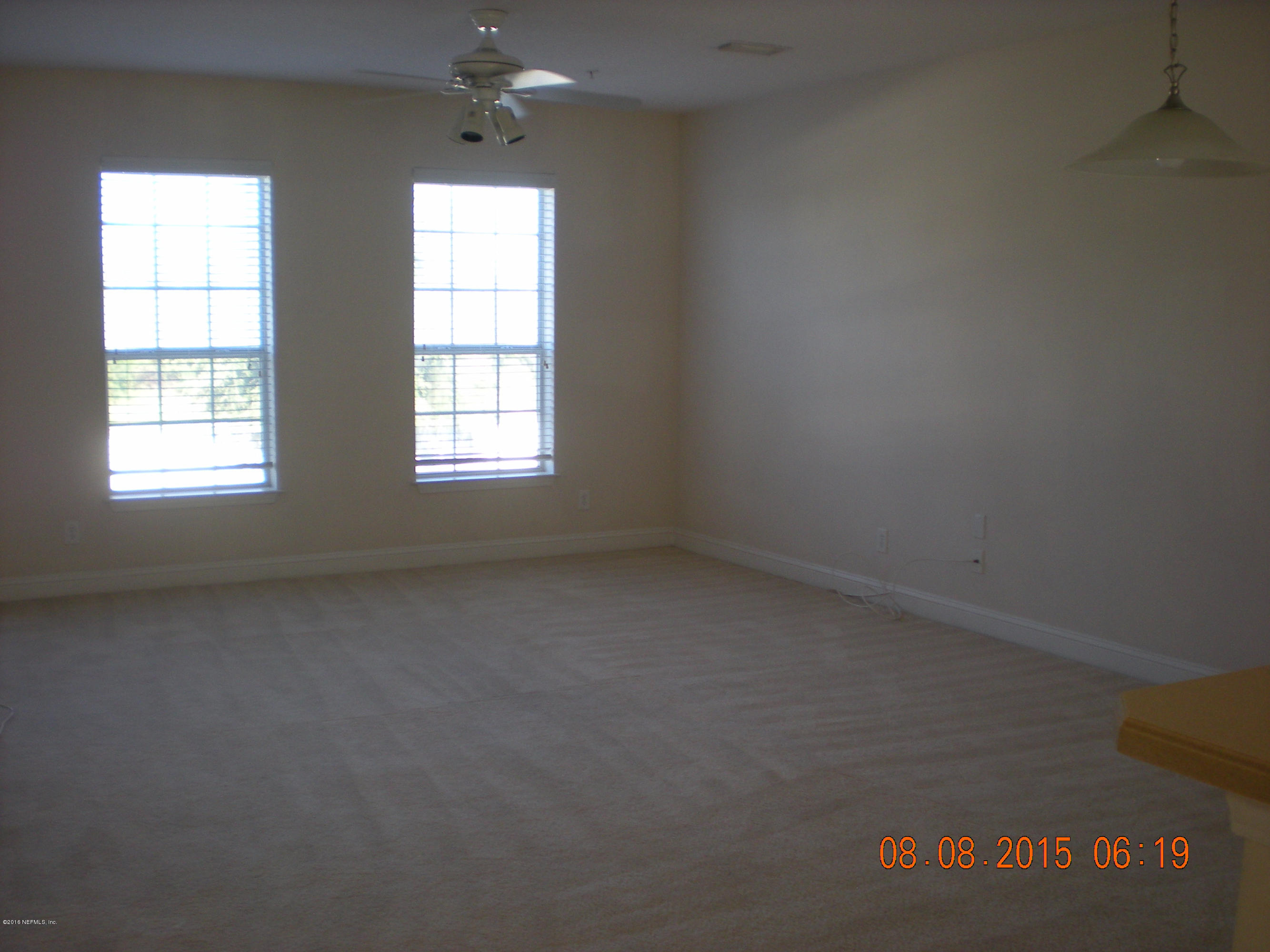 4472 CAPITAL DOME, JACKSONVILLE, FLORIDA 32246, 3 Bedrooms Bedrooms, ,2 BathroomsBathrooms,Residential,For sale,CAPITAL DOME,1075913